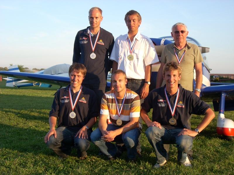 Encore un JA Champion de France de voltige!! Dscn1817