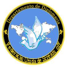 RTP - Radio Televisão Portuguesa Fdusoy10