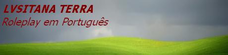 saudade - nationstates Logo1510
