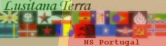 saudade - nationstates Logoti10
