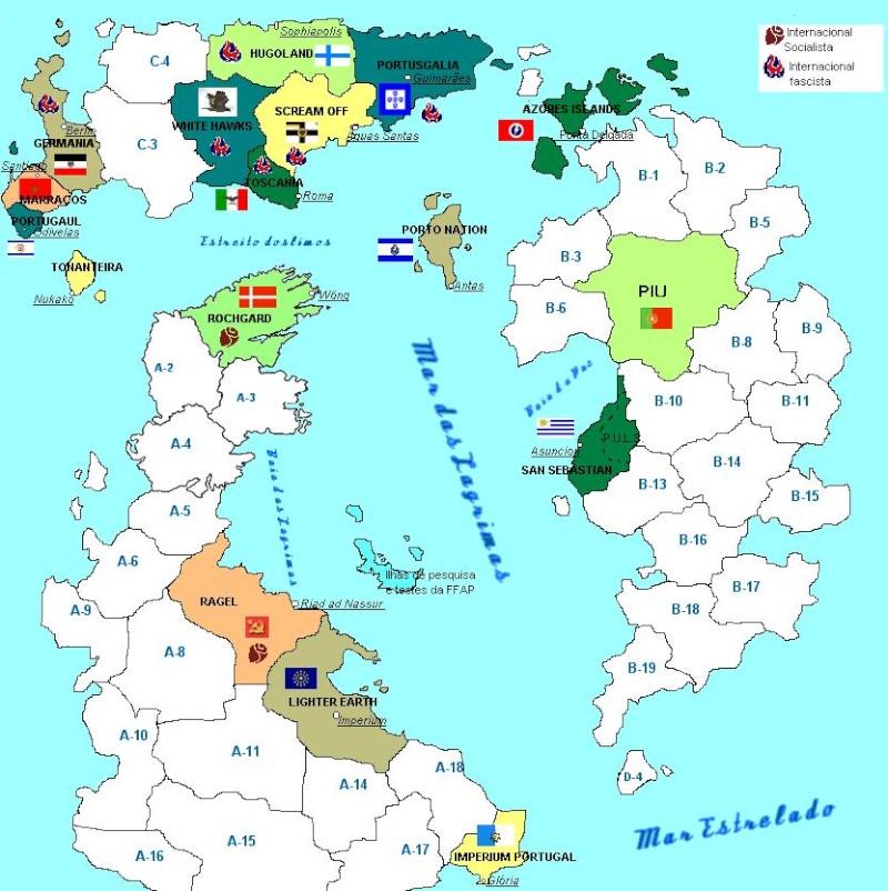 saudade - nationstates Mapa-r10