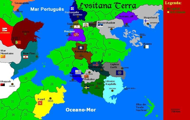 saudade - nationstates Maparo10