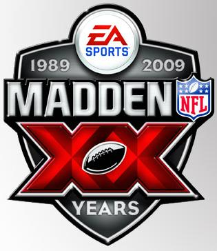 Madden09XX
