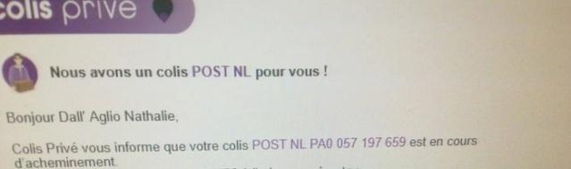 l'avent à Toulouse de lanath 13189211