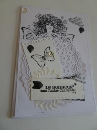 Disney Cards {Le Bateau Rivière} - Galerie Dsc00655