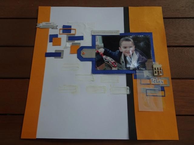 galerie sujet 1 équipe C : les ART' PALETTES Dsc01064
