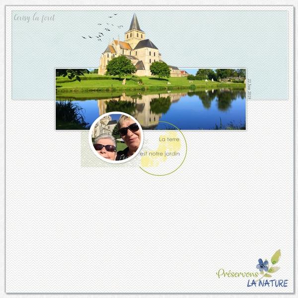 2019-25 / un lift d'une page de Gervaise Cerisy10