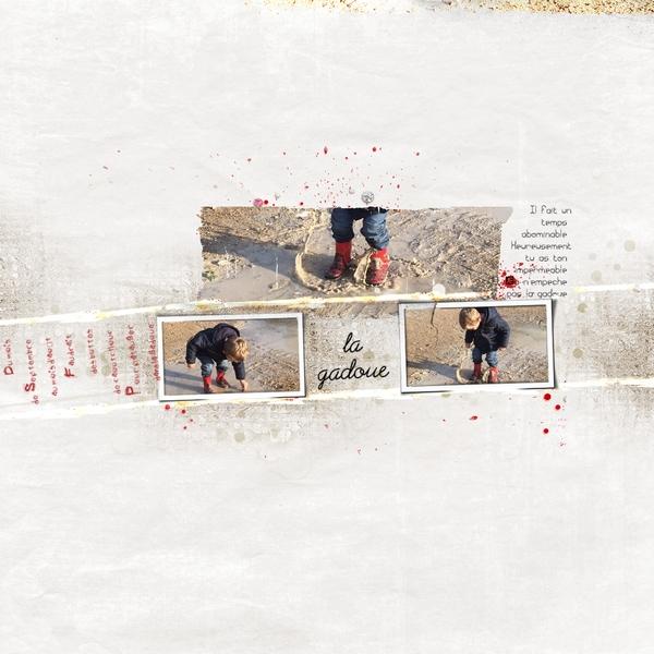 2019-03 / Challenge C&S des Invités : Un layout panoramique et/ou horizontal Gadoue10