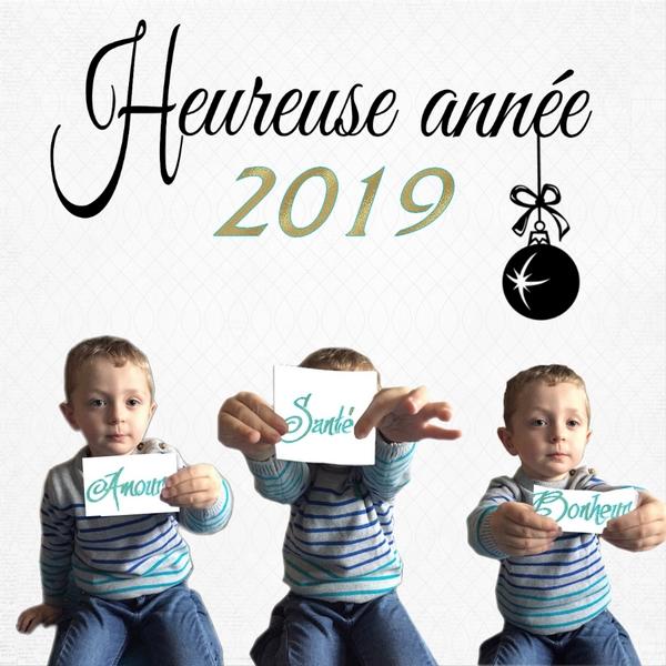2018-51 / challenge invités / une carte de voeux - Page 2 Heureu10