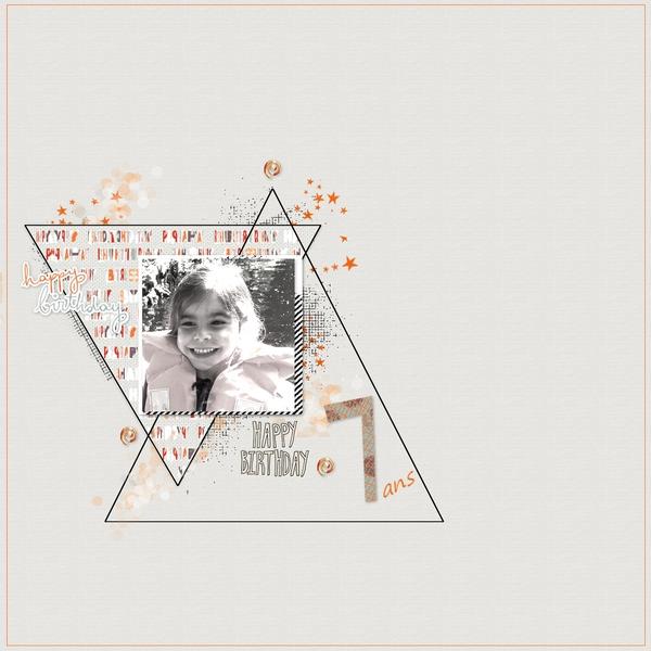 2019-19 / Challenge invités - une histoire de triangle Lilika11