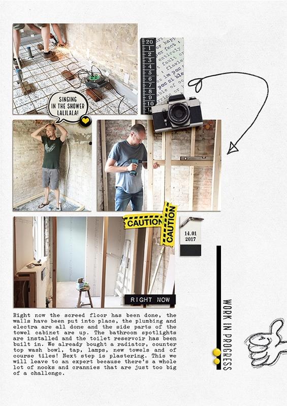 2019-20 / Challenge Designer : Pink Reptile design - Page 2 Moc14_10