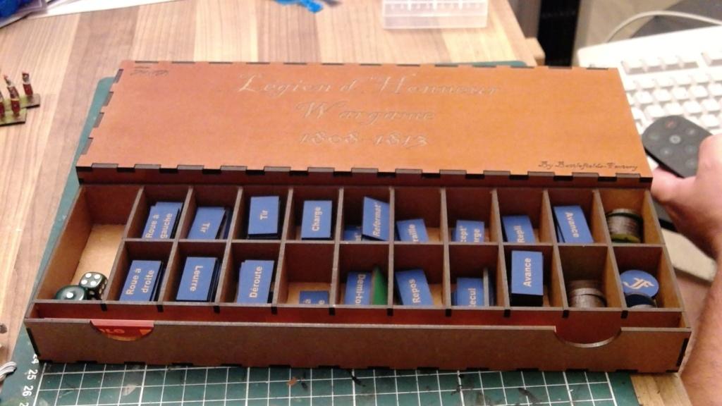 Boîtes de pions de chez battlefields factory  Win_2031