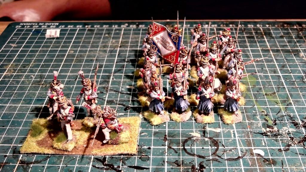 Mon armée Française !  Win_2033