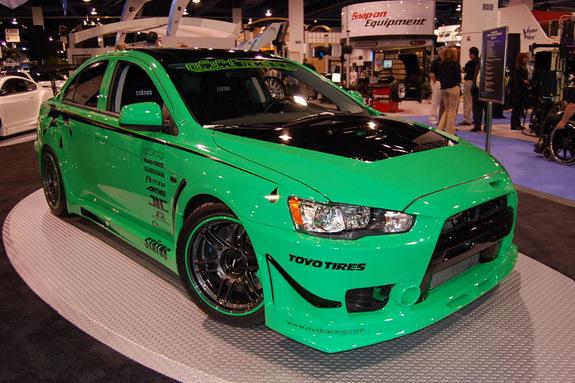 Mitsubishi 31822610