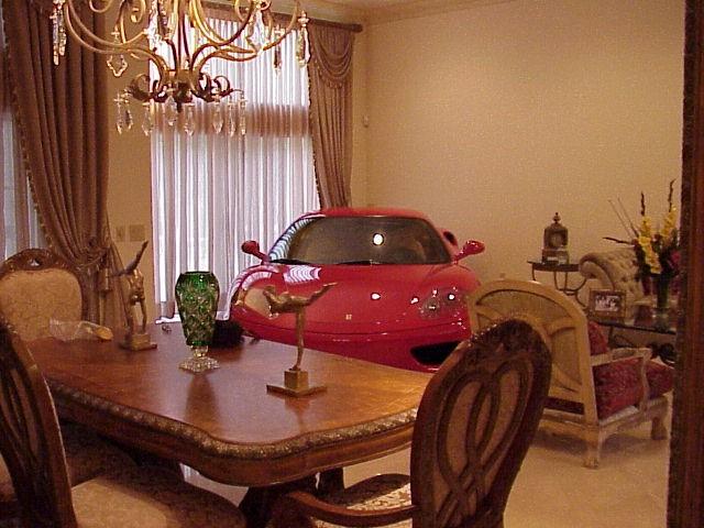 Ferrari 86da1110