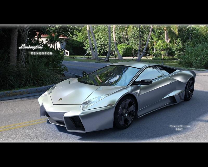 Lamborghini Untitl10