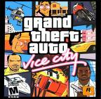GTA Vice City Images10