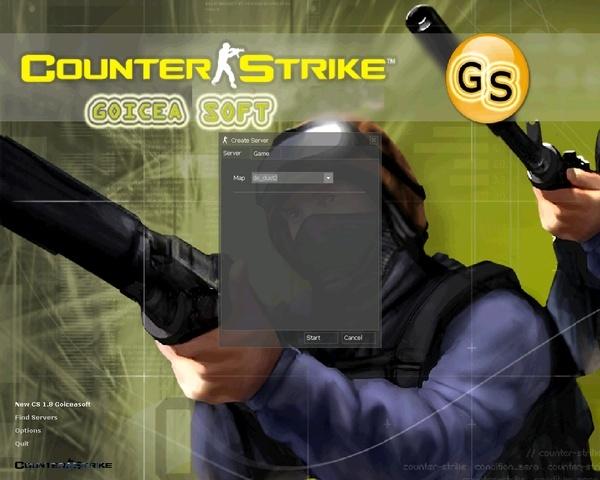 Utilidades Para Counter Strike Img1ji10