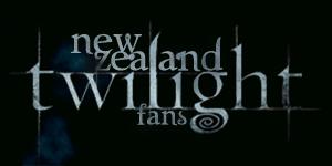 New Zealand Twilight Fans