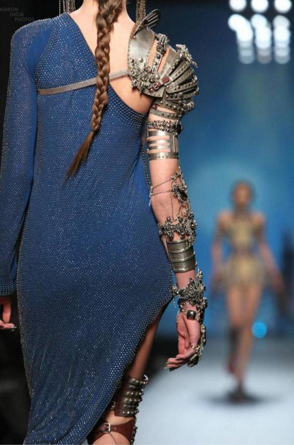 Fashion - Pagina 2 12-3110