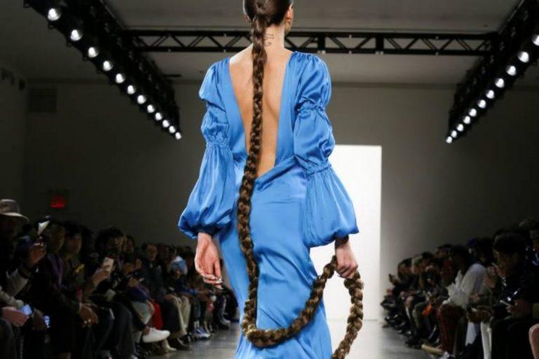 Fashion - Pagina 3 15-54-10