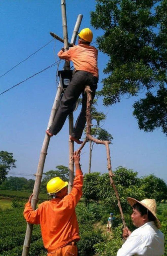 Lavorare in sicurezza 26161110