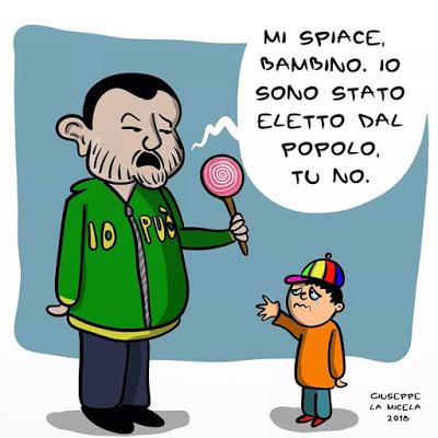 Salvini 54730410