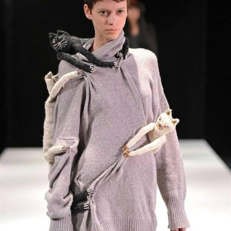 Fashion - Pagina 4 5c6ac910