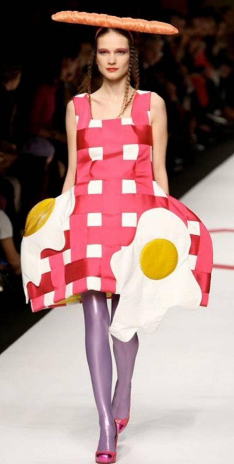 Fashion - Pagina 3 6-106-10