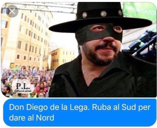 Salvini 60406110