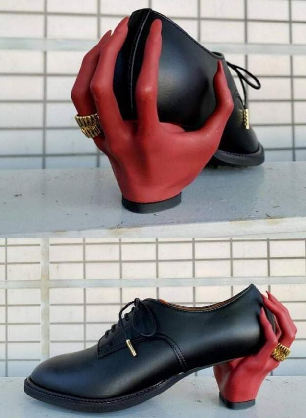 Fashion 7-13010
