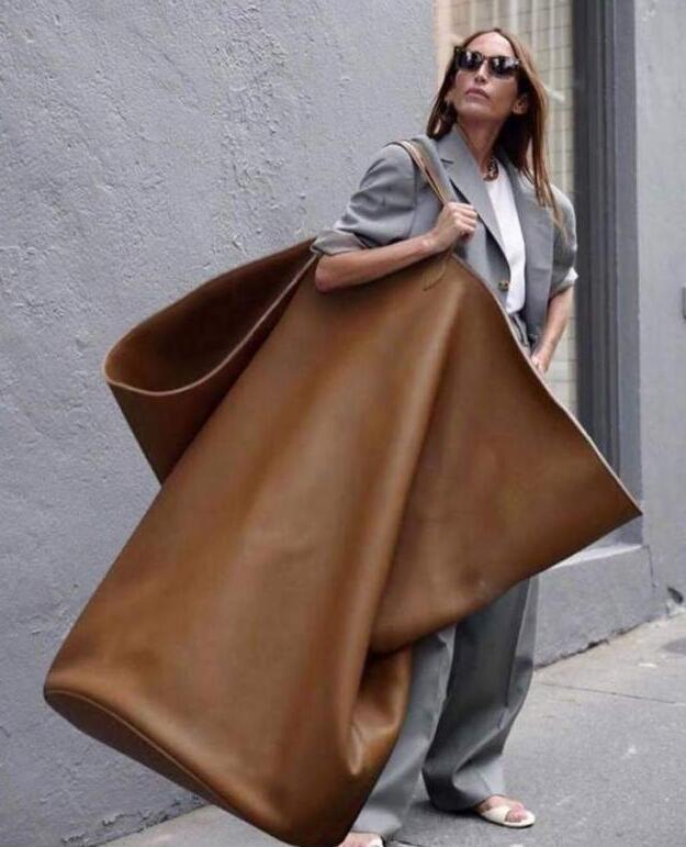 Fashion - Pagina 2 84-310