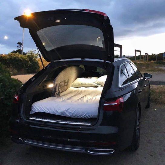 Auto letto 9b470310