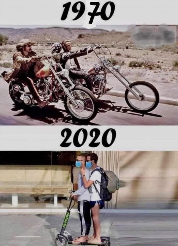 2021 A6emmy10