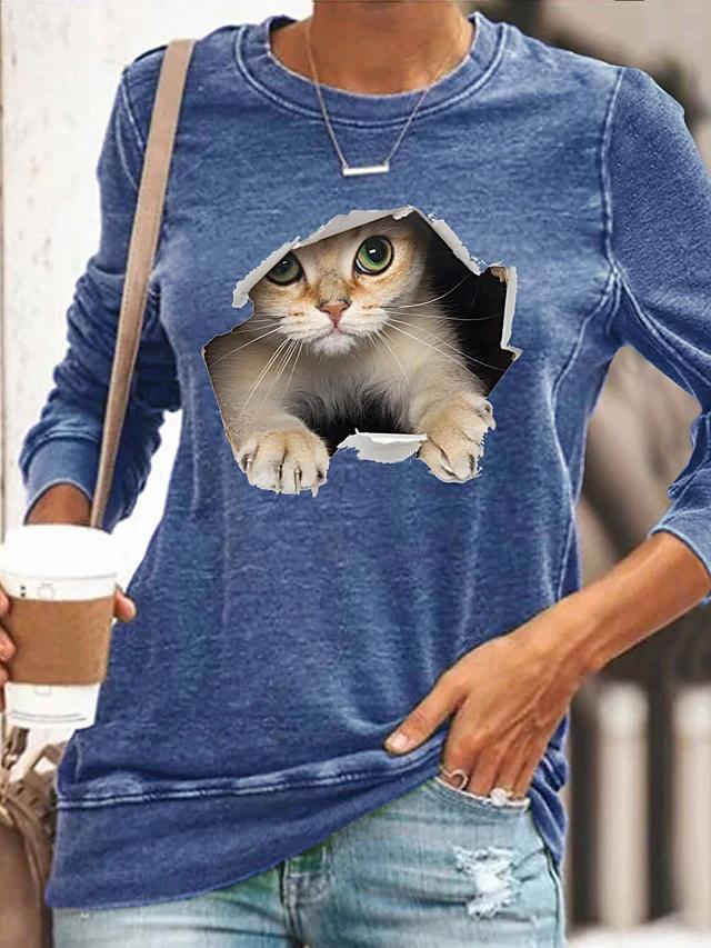 Fashion - Pagina 3 Aadfuq10