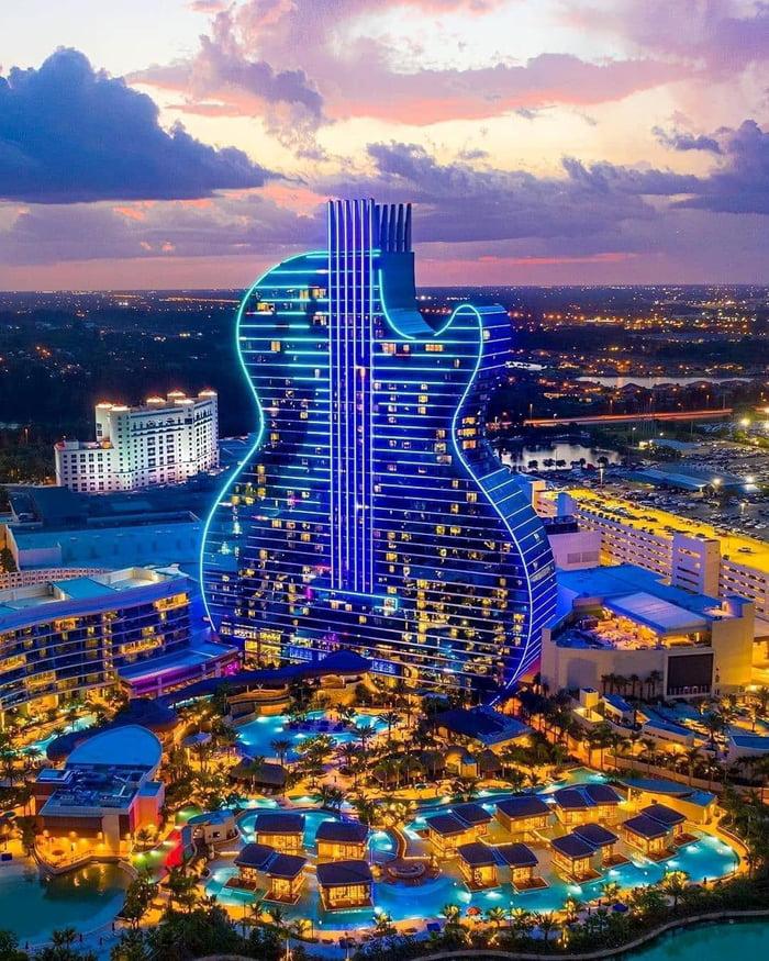 Palazzo hotel chitarra america Axoxz510