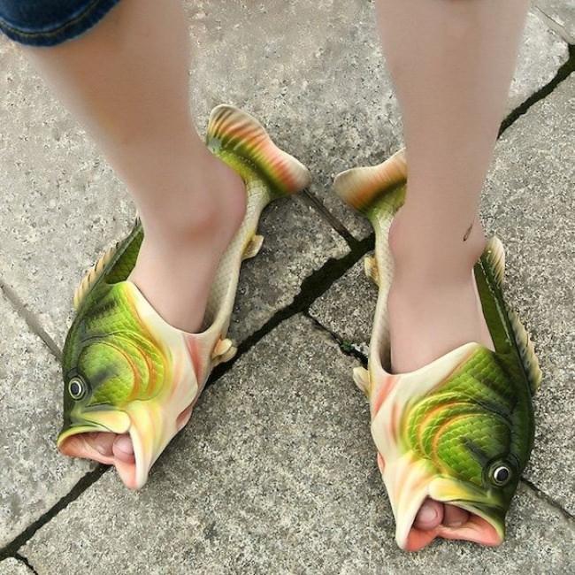 Venerdì pesce B2a88610