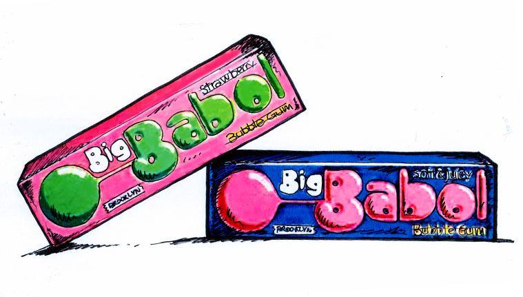 Noi - Pagina 4 Bigbab10