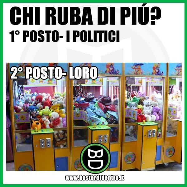 Immagini divertenti due - Pagina 8 Chi-ru10