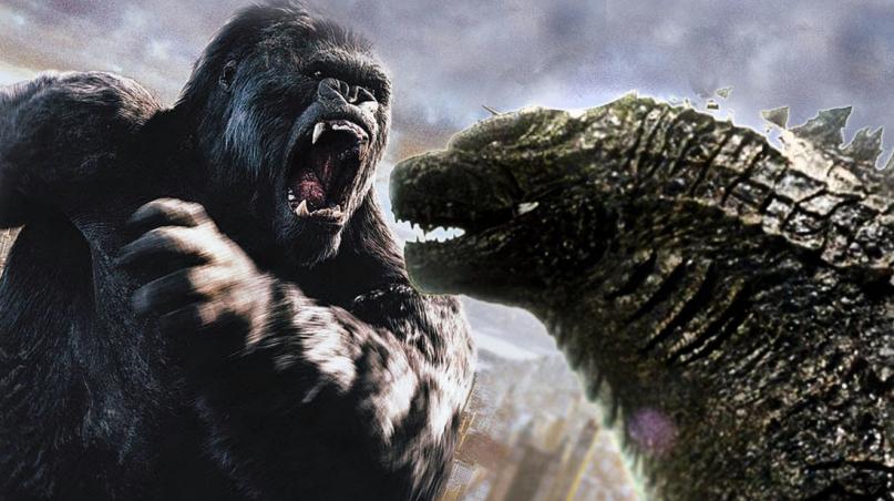 Godzilla vs kong Downlo10