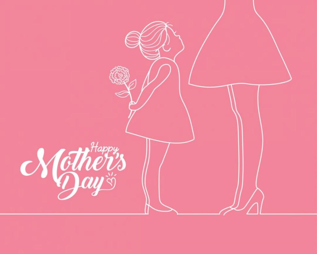 Festa della mamma Downlo11