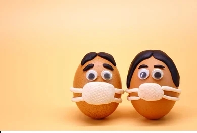 Auguri a tutti!! Easter10