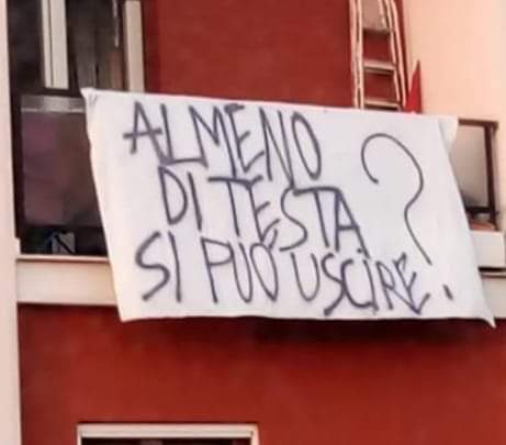 #iorestoacasa Img-2011