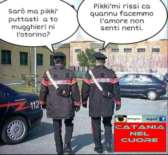 Immagini divertenti due - Pagina 24 Img-2076