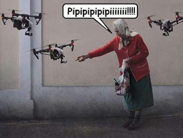 La nonna Img-2100