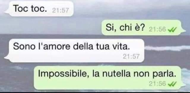 Nutella Img-2136