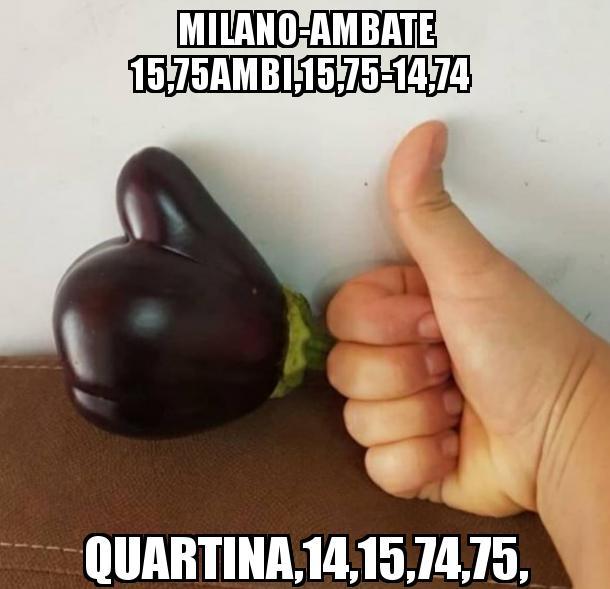 #Milano# Img_342