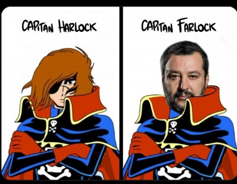 Salvini Ko4lun10