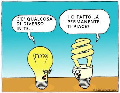 Divertiamoci con le barzellette - Pagina 8 Lampad10