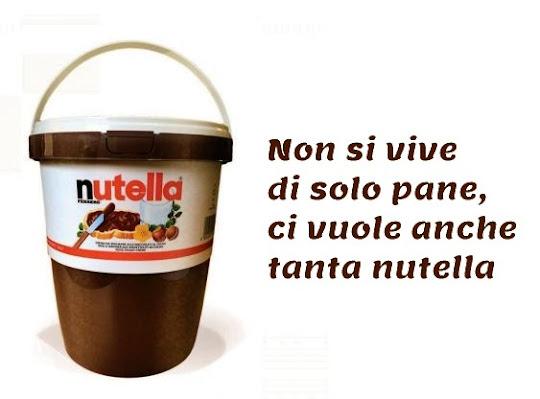 Nutella Nutell10